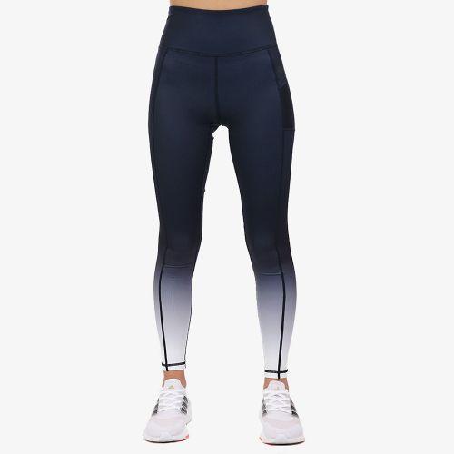 Body Action Ankle Length Leggins