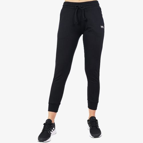 Body Action Relaxed Joggers