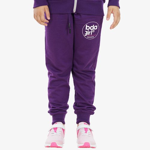Body Action Basic Pants
