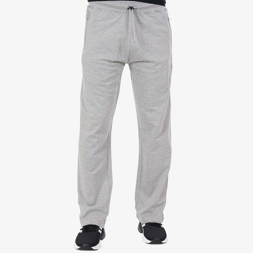 Body Action Jogger Pant