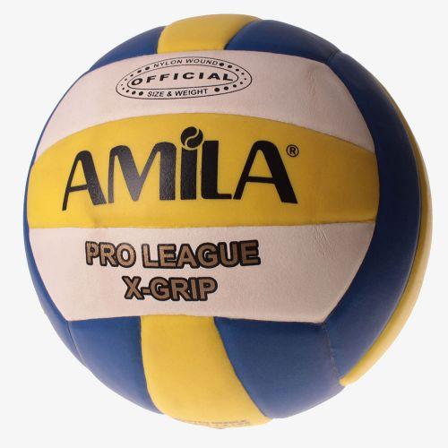Amila Pro League