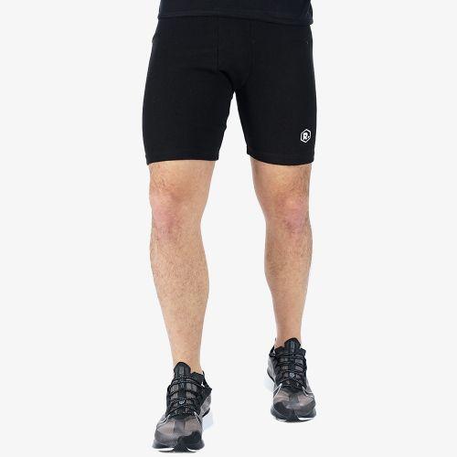 Reinhart Compression Shorts