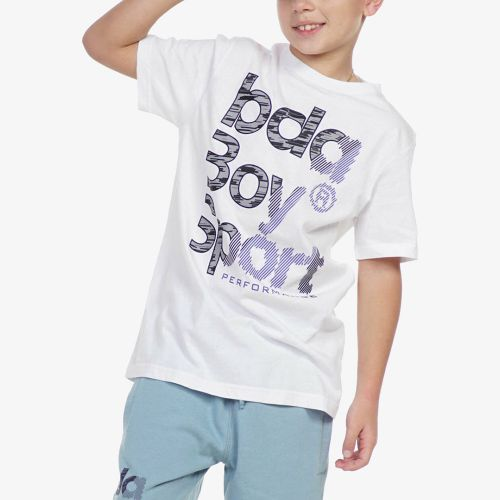 Body Action T-Shirt