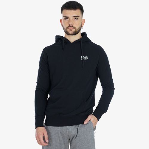 Body Action Hoodie