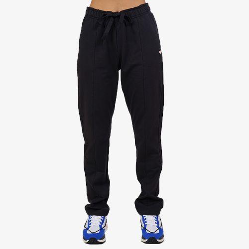 Champion Long Pants
