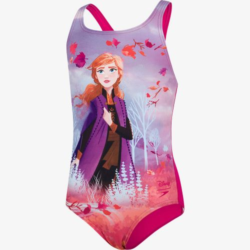 Speedo Frozen 2 Anna