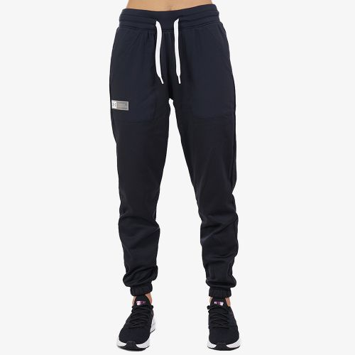 Under Armour Mixed Media Pant