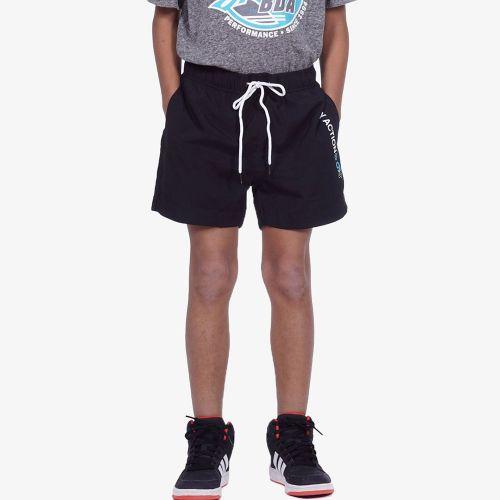 Body Action Swim Shorts