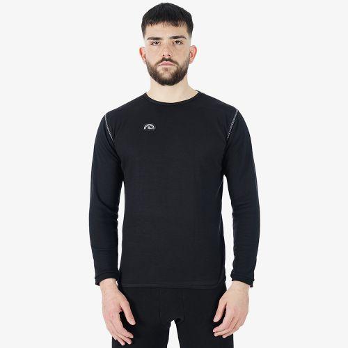 Reinhart Ισοθερμική Μπλούζα Polar SR