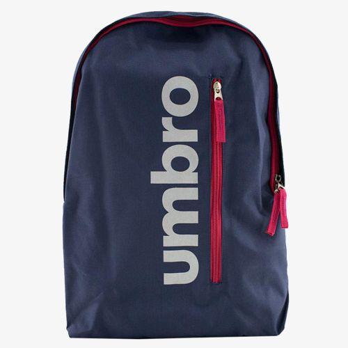 Umbro Denton Backpack