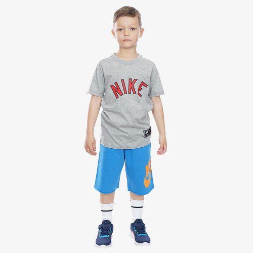 Nike Ft Alumni