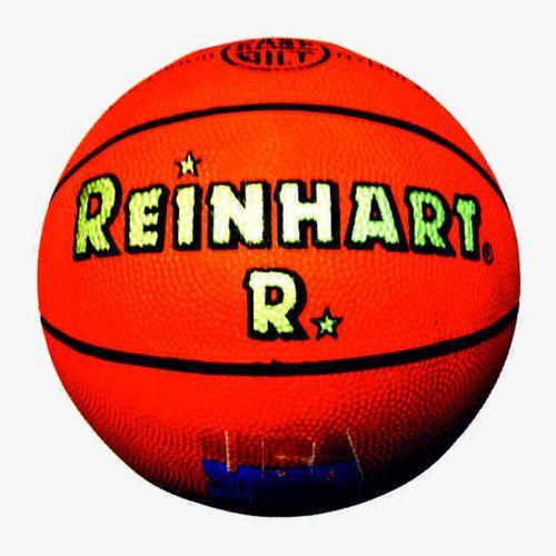 Reinhart Basket Ball