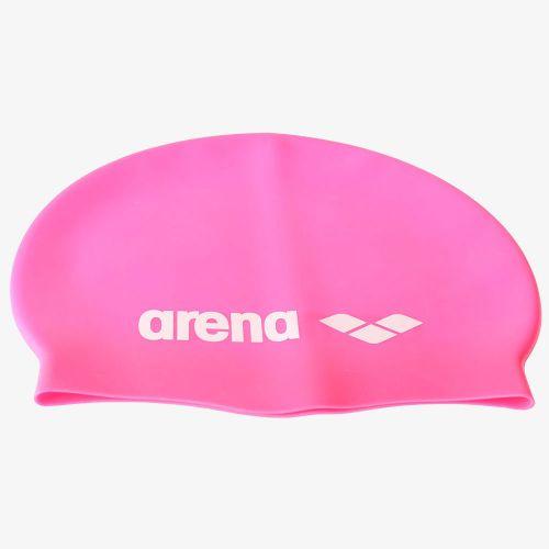 Arena Junior Classic Silicone