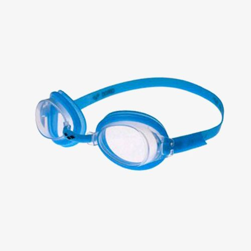 Arena Junior Kids Googles