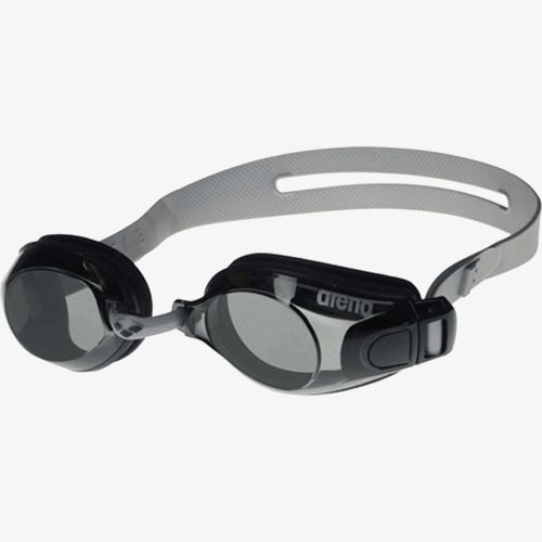 Arena X-Fit Training Googles