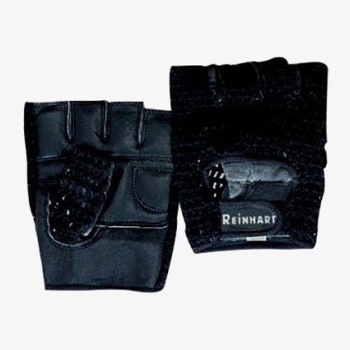 Reinhart Gloves