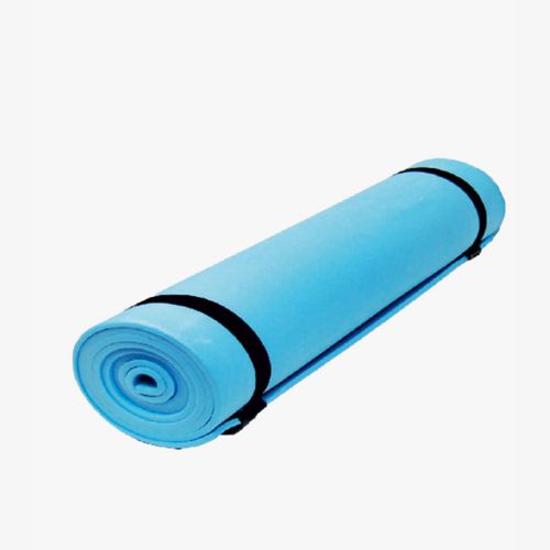 Reinhart Yoga Mattress(180cm x 50cm x 0.6cm)