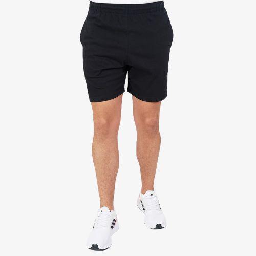 Russell Athletic Short