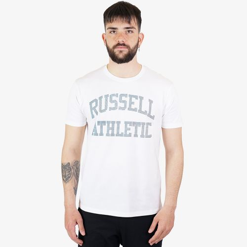Russell Athletic Crewneck T-Shirt