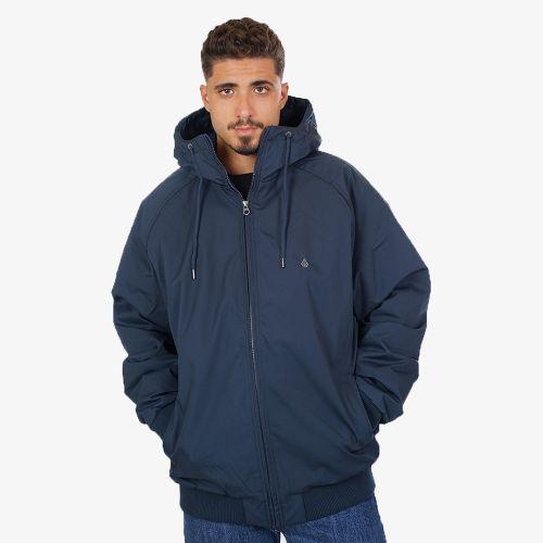 Volcom Hernan Sk Jacket