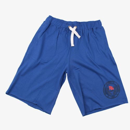 Russell Athletic Rawedge Seamless Shorts