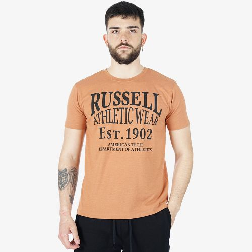 Russell Athletic American Tech