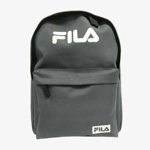 Fila Sports Bag