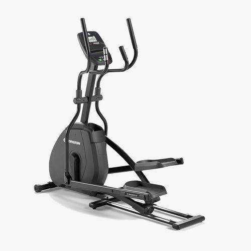 Horizon Fitness Andes 2 EX59