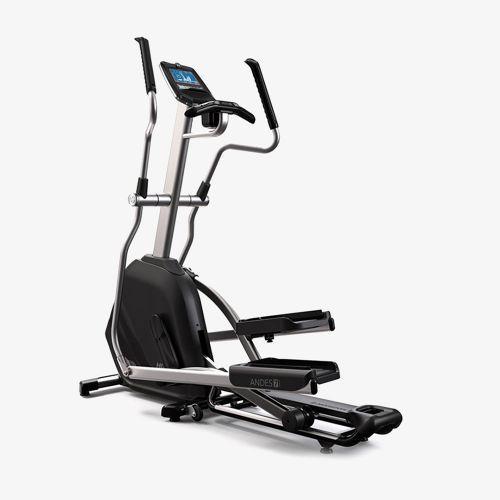Horizon Fitness Viafit Andes 7I