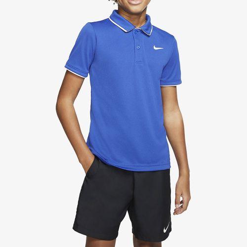 Nike Dry Polo Team
