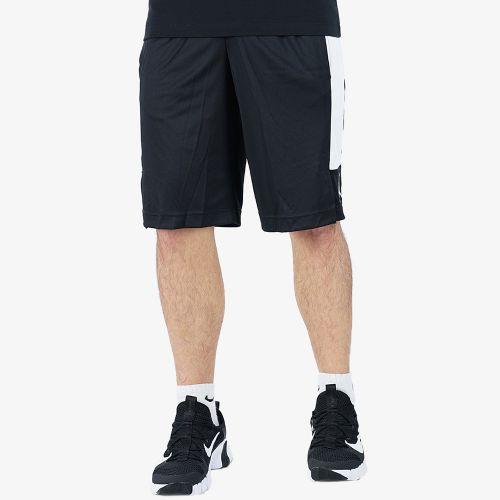 Nike Jordan Dri-FIT 23 Alpha