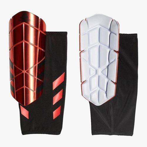 Adidas Chost Pro