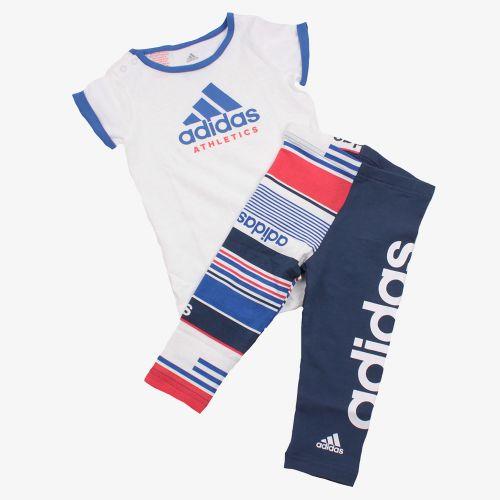 Adidas Imm Sid Set
