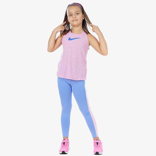 Nike Trophy Girls' Training Tights