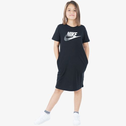 Nike Sportswear Kids Dress Futura