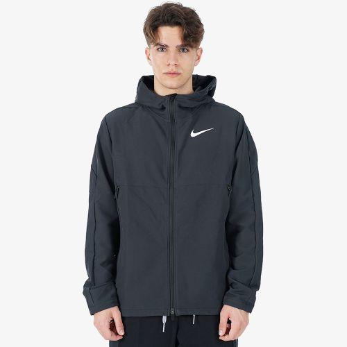 Nike Winterized