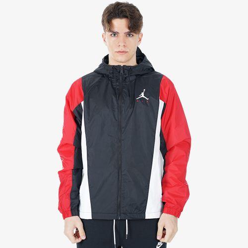 Nike Jumpman Air Multi