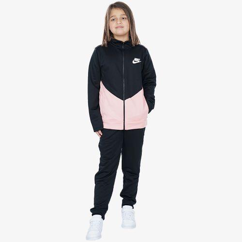 Nike Nsw Core