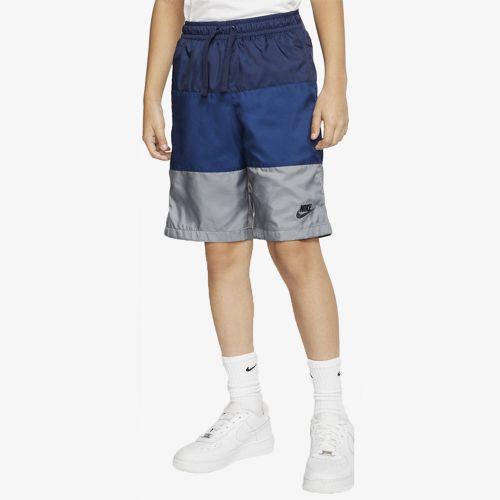 Nike B Sportswear Short Woven Block