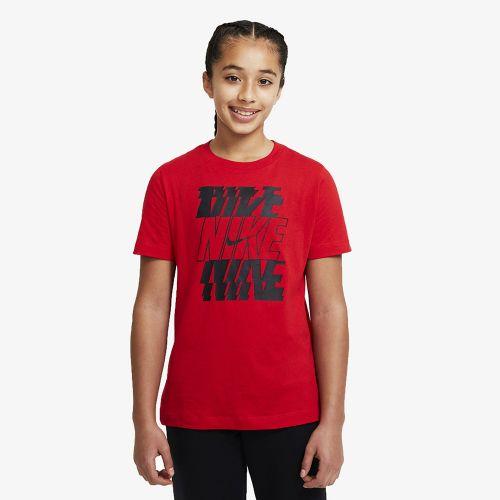Nike NSW Tee Stack