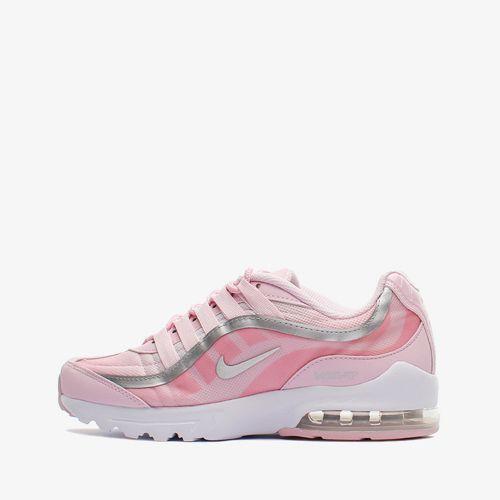 Nike Air Max Vgr