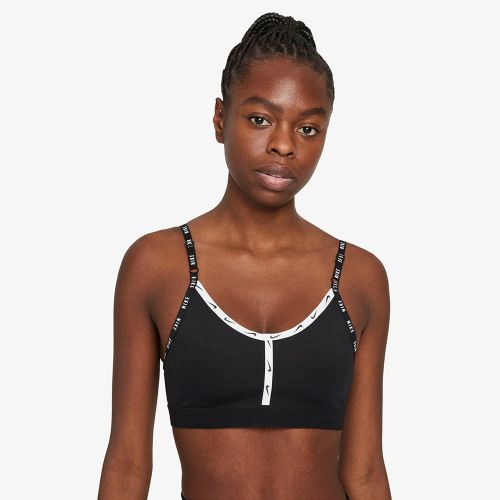 Nike Dri-FIT Indy