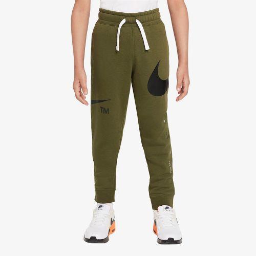 Nike Sportswear Swoosh Fleece Pant