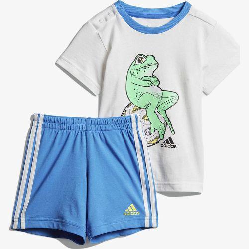 Adidas Animal Set B