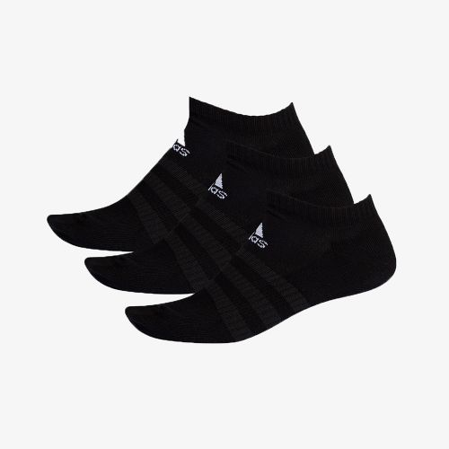 Adidas Cush Low 3 Pack