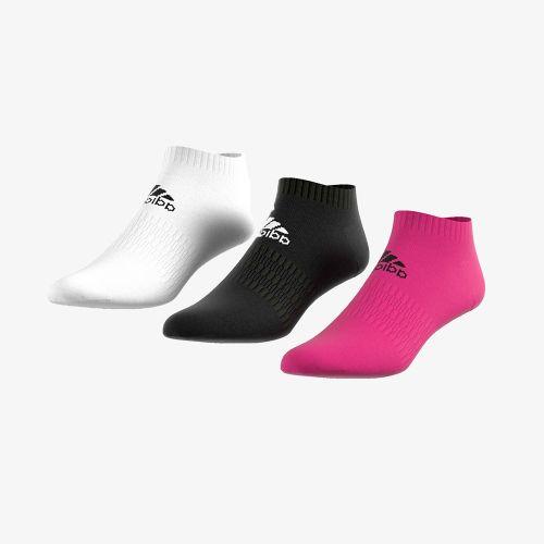 Adidas Cush Low Reamag
