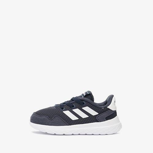 Adidas Archivo I