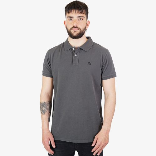Emerson Basic Polo