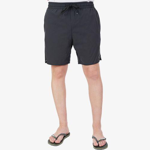 Emerson Swim Short