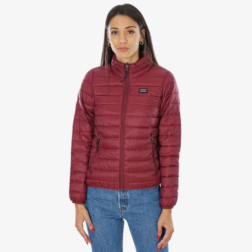 Emerson PP Down Jacket